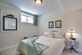 Photo 38: 3406 3 Avenue SW in Calgary: Spruce Cliff Semi Detached for sale : MLS®# A1124893