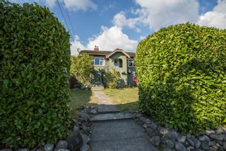 Photo 24: 1925 EIGHTH Avenue in New Westminster: West End NW House for sale : MLS®# R2511644