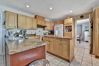 """Photo 8: 8552 142A Street in Surrey: Bear Creek Green Timbers House for sale in """"Brookside"""" : MLS®# R2606267"""
