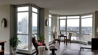 "Photo 38: 2305 289 DRAKE Street in Vancouver: Yaletown Condo for sale in ""Parkview Tower"" (Vancouver West)  : MLS®# R2474157"