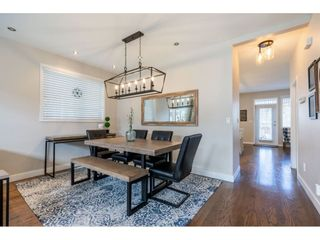 """Photo 9: 13 6177 169 Street in Surrey: Cloverdale BC Townhouse for sale in """"Northview Walk"""" (Cloverdale)  : MLS®# R2559124"""