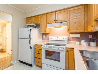 Photo 5: 105 9186 EDWARD Street in Chilliwack: Chilliwack W Young-Well Condo for sale : MLS®# R2607053