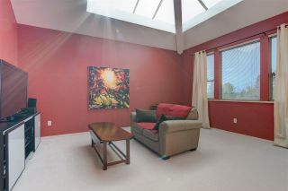 Photo 9: 105 TIMBERCREST Place in Port Moody: Heritage Mountain House  : MLS®# R2058425