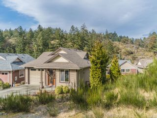Photo 35: 3524 Radha Way in : Na Departure Bay House for sale (Nanaimo)  : MLS®# 870004