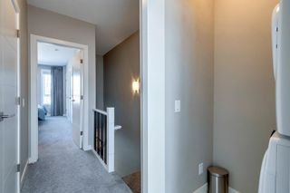 Photo 20: 4019 32 Avenue NW in Calgary: University District Row/Townhouse for sale : MLS®# A1149741
