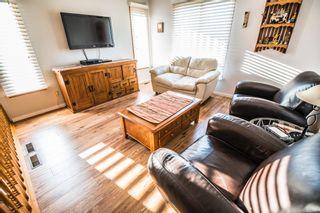 Photo 7: 102 Mount Auburn Bay in Winnipeg: Meadows West Single Family Detached for sale (4L)  : MLS®# 1718328