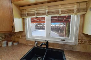 Photo 4: 16030 123A Street in Edmonton: Zone 27 House for sale : MLS®# E4237039