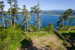Photo 3: 7150 Sea Cliff Rd in : Sk Silver Spray Land for sale (Sooke)  : MLS®# 876899