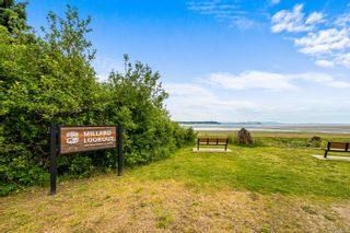 Photo 24: 3508 S Island Hwy in Courtenay: CV Courtenay South House for sale (Comox Valley)  : MLS®# 888292
