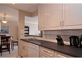Photo 4: 412 727 56 Avenue SW in CALGARY: Windsor Park Condo for sale (Calgary)  : MLS®# C3608853