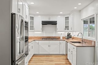 Photo 13: 7645 E Camino Tampico in Anaheim: Residential for sale (93 - Anaheim N of River, E of Lakeview)  : MLS®# PW21034393