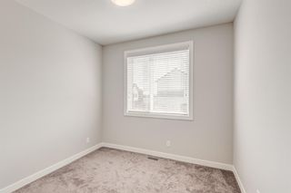 Photo 15: 125 Redstone Crescent NE in Calgary: Redstone Row/Townhouse for sale : MLS®# A1124721