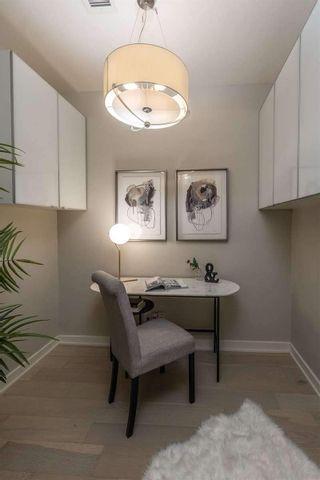 Photo 13: 313 380 Macpherson Avenue in Toronto: Casa Loma Condo for sale (Toronto C02)  : MLS®# C5372086