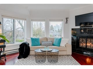 Photo 30: E3 1100 W 6TH AVENUE in Vancouver: Fairview VW Townhouse for sale (Vancouver West)  : MLS®# R2525678