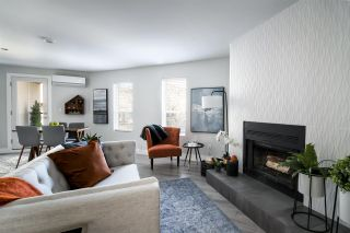 """Photo 2: 4 15989 MARINE Drive: White Rock Townhouse for sale in """"MARINER ESTATES"""" (South Surrey White Rock)  : MLS®# R2370624"""