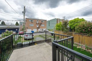 """Photo 19: 2832 W 3RD Avenue in Vancouver: Kitsilano House for sale in """"KITSILANO"""" (Vancouver West)  : MLS®# R2572381"""