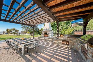Photo 35: OCEANSIDE House for sale : 4 bedrooms : 360 Vista Marazul