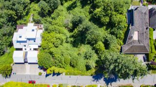 Photo 2: 13048 13 AVENUE in Surrey: Crescent Bch Ocean Pk. Land for sale (South Surrey White Rock)  : MLS®# R2534417