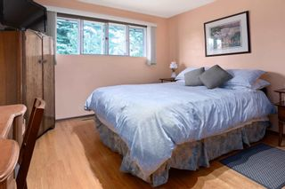 Photo 18: 8216 151 Street in Edmonton: Zone 22 House for sale : MLS®# E4257771