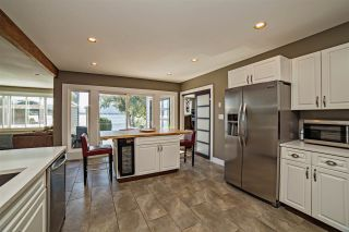 Photo 5: 35084 SWARD Road in Mission: Durieu House for sale : MLS®# R2103205