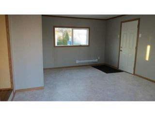 Photo 3: 103 Springwood Drive in WINNIPEG: St Vital Residential for sale (South East Winnipeg)  : MLS®# 1208029