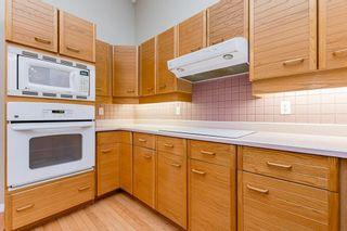 Photo 13:  in Edmonton: Zone 16 House for sale : MLS®# E4265931