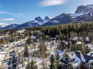 Photo 8: 14 PROSPECT Heights: Canmore Residential Land for sale : MLS®# A1146101