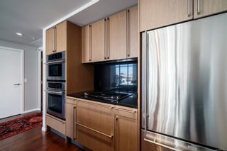 Photo 8: 603 100 Saghalie Rd in : VW Songhees Condo for sale (Victoria West)  : MLS®# 870682