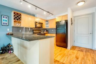 Photo 10: 101 308 24 Avenue SW in Calgary: Mission Apartment for sale : MLS®# C4208156