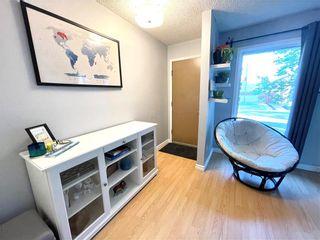 Photo 3: 201 THOMAS BERRY Street in Winnipeg: St Boniface Residential for sale (2A)  : MLS®# 202116629