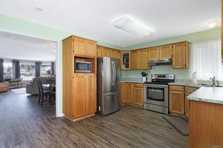 Photo 14: 1990 Valley View Dr in : CV Courtenay East House for sale (Comox Valley)  : MLS®# 871718
