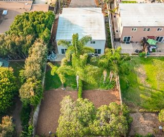 Photo 29: Townhouse for sale : 4 bedrooms : 303 Sanford Street in Encinitas