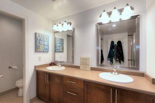 Photo 25: 508 1160 Bernard Avenue in Kelowna: Kelowna North House for sale (Central Okanagan)  : MLS®# 10152907