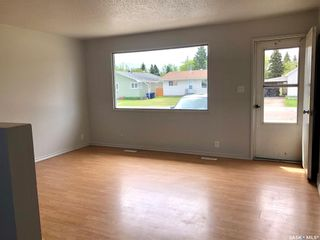 Photo 7: 309 7th Avenue West in Nipawin: Residential for sale : MLS®# SK859065