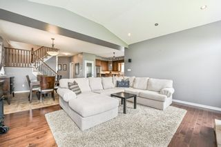 Photo 17: 36 McQueen Drive in Brant: House for sale : MLS®# H4063243