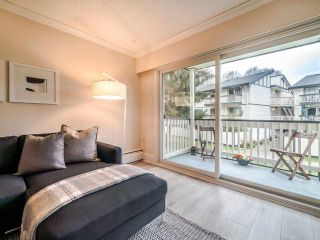 "Photo 6: 210 780 PREMIER Street in North Vancouver: Lynnmour Condo for sale in ""EDGEWATER ESTATES"" : MLS®# R2549626"