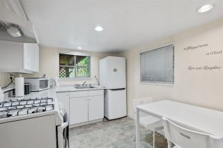 Photo 29: 7849 BIRCH Street in Vancouver: Marpole House for sale (Vancouver West)  : MLS®# R2574973