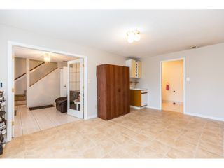 Photo 11: 3185 MARINER Way in Coquitlam: Ranch Park House for sale : MLS®# R2391328