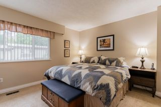 """Photo 22: 113 9061 HORNE Street in Burnaby: Government Road Townhouse for sale in """"BRAEMAR GARDENS"""" (Burnaby North)  : MLS®# R2615216"""