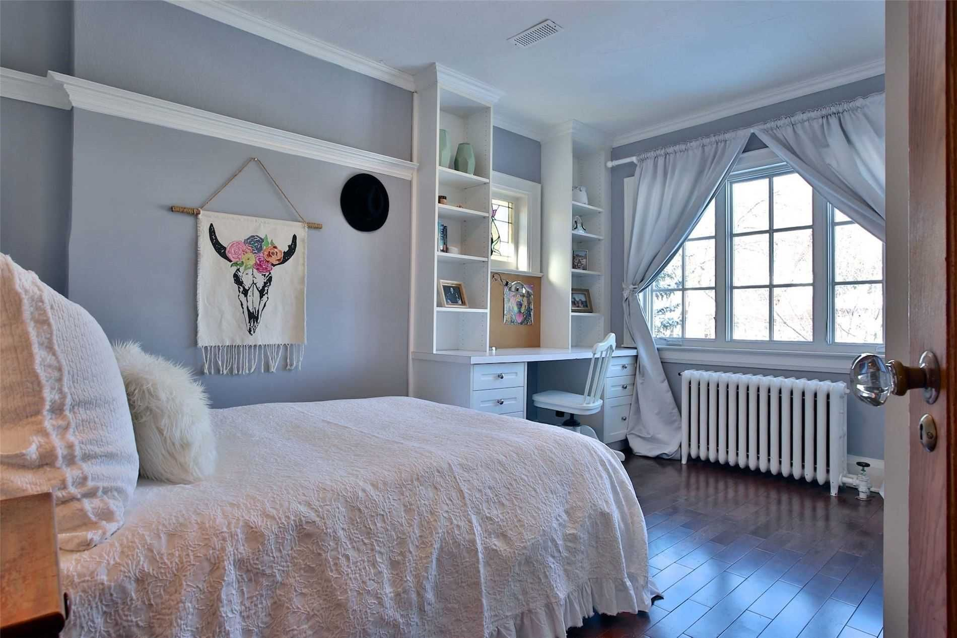 Photo 14: Photos: 181 W Glengrove Avenue in Toronto: Lawrence Park South House (2-Storey) for sale (Toronto C04)  : MLS®# C4633543