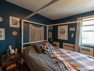 Photo 24: 77 Smithfield Avenue in Winnipeg: Scotia Heights Residential for sale (4D)  : MLS®# 202119152