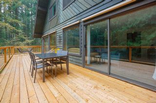 Photo 10: 2684 Sunny Glades Lane in : ML Shawnigan House for sale (Malahat & Area)  : MLS®# 855902