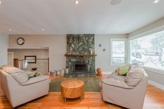 Photo 9: 15318 21 AVENUE in Surrey: King George Corridor House for sale (South Surrey White Rock)  : MLS®# R2428864