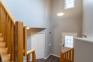 Photo 22: 110 Evansbrooke Manor NW in Calgary: Evanston Detached for sale : MLS®# A1131655