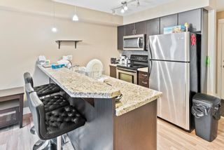 """Photo 3: 120 2515 PARK Drive in Abbotsford: Abbotsford East Condo for sale in """"VIVA ON PARK"""" : MLS®# R2612770"""