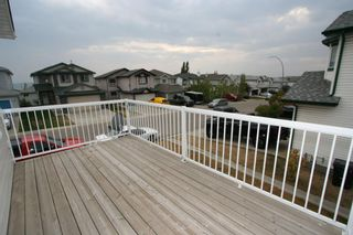 Photo 18: 106 TUSCARORA Place NW in Calgary: Tuscany Detached for sale : MLS®# A1014568