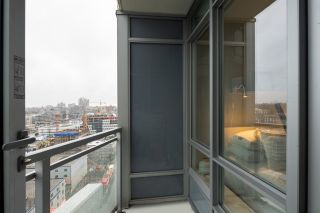Photo 14: 2005 1775 QUEBEC STREET in Vancouver: Mount Pleasant VW Condo for sale (Vancouver West)  : MLS®# R2526858