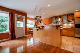 """Photo 8: 7319 146A Street in Surrey: East Newton House for sale in """"Chimney Heights"""" : MLS®# R2491156"""