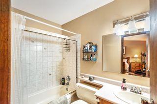 Photo 14: 5959 Schooner Way in : Na North Nanaimo House for sale (Nanaimo)  : MLS®# 858039