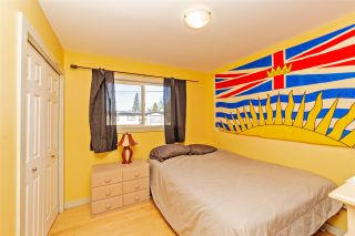 """Photo 11: 7466 LARK Street in Mission: Mission BC House for sale in """"Superstore/ Easy Lougheed Hwy Access"""" : MLS®# R2351956"""